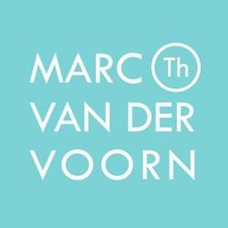 Marc Th. Van der Voorn
