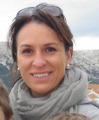 Elisabetta Della Vedova