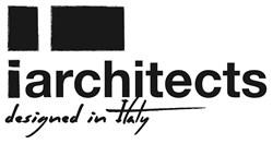 iarchitects