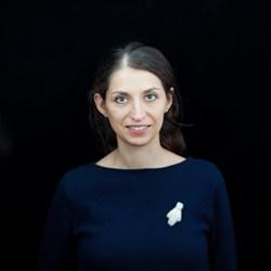 Elena Naldi