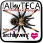 Studio AlkyTECA