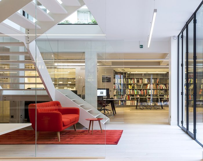 Bandesign melbourne design studios selcascano for Melbourne design studios