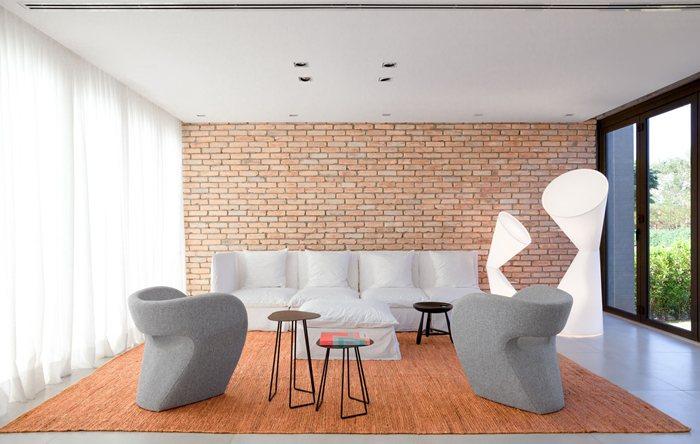 Visioarq 3lhd architects storage associati for Design hotel xym ulsan