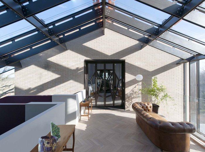 PRA - Private House