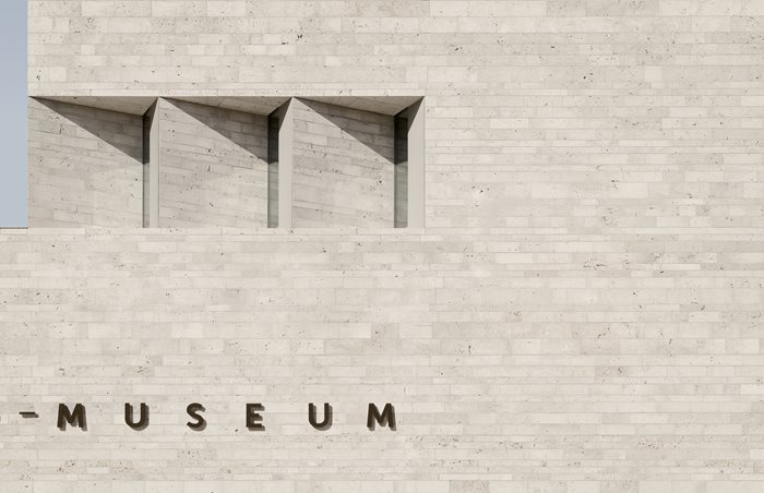 Museum and Cultural Forum Arnsberg