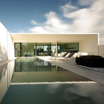 Jesolo Lido Pool Villa