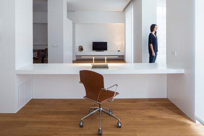 EGOA | Task chair
