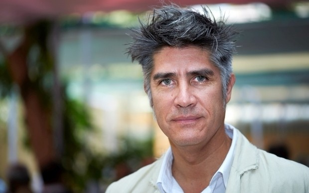 Alejandro Aravena Announced Winner of the 2016 Pritzker Architecture Prize
