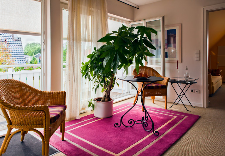 How to create a reading corner in your living room for What to do with extra living room