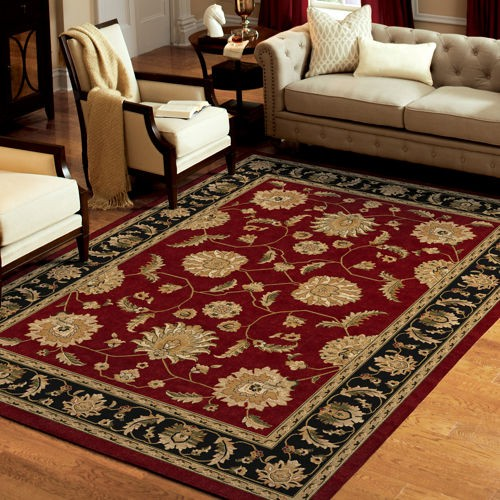 Difference Between Hand Made And Machine Made Rugs