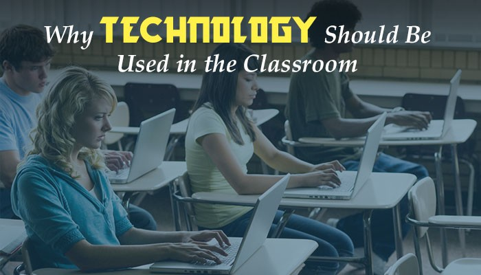 people and modern technology college essay Technology 1 effects of technology technology 2 effects of technology throughout history, innovations in technology have assisted humankind improved their standards of living, beginning with the simple inventions in prehistoric times, continuing on to and beyond modern times.