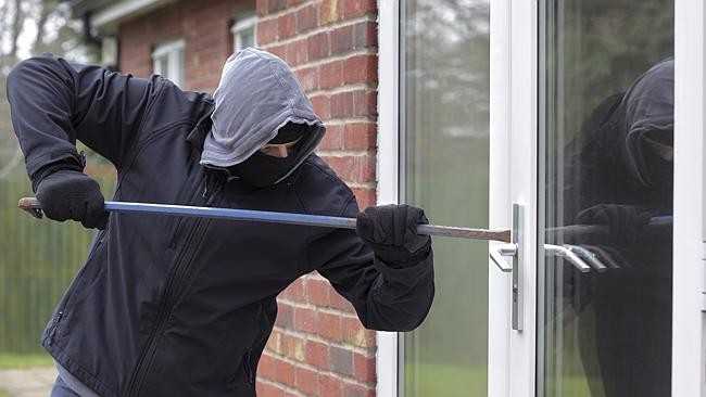 ways to protect home from burglars Cambridge is a popular place to live and work but a target for thieves scuseme cambridge has put together 20 tips to protect your home from burglars sharing recommendations across the community and using local tradesmen and home service experts to help secure your home.