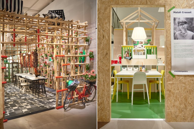 Would You Visit An Ikea Museum? - Michael W Travels