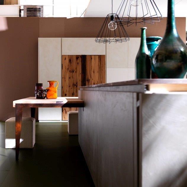 Progetta la tua cucina free best progetta e acquista la for Progetta e costruisci la tua casa online gratuitamente