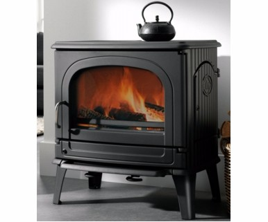 Accessories For Your Wood Burning Stove