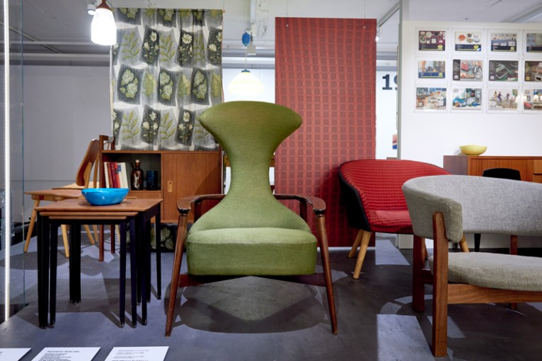 Ikea to turn its first Swedish shop into a museum | Daily
