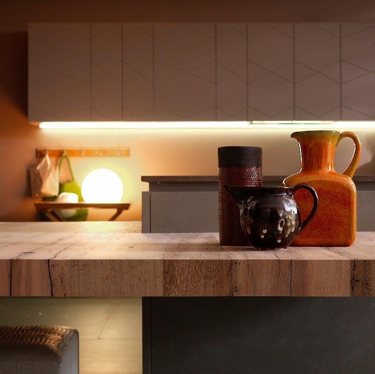 Disegna la tua cucina - Descrivi la tua cucina ...