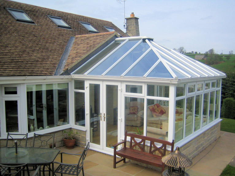 5 mystifying facts to know before building a conservatory Factors to consider before building a conservatory