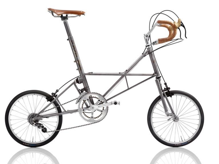 iconic bicycle design   u0026 39 free wheel u0026 39  exhibition at design