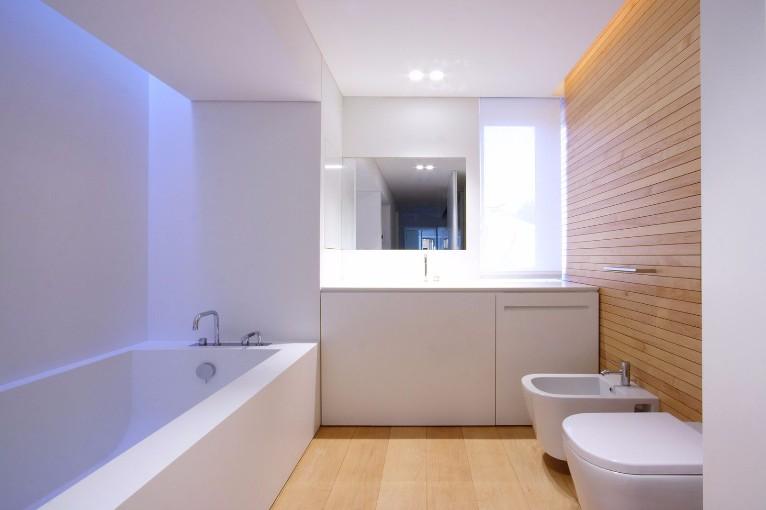 Ristrutturazione Del Bagno Idee : Il bagno un luogo dove volersi bene
