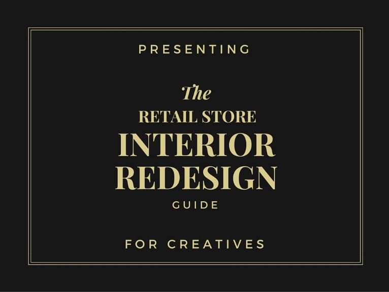 Interior transformation diy guide for design enthusiasts for Https roomstyler com 3dplanner