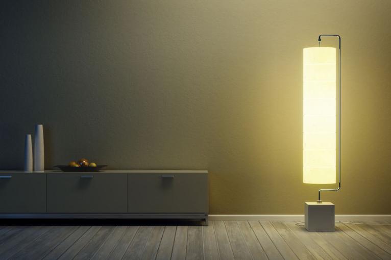 Qual è l illuminazione giusta per la tua casa il valore della