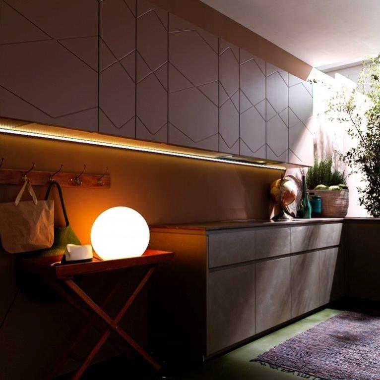 Disegna la tua cucina - Realizza la tua cucina ...