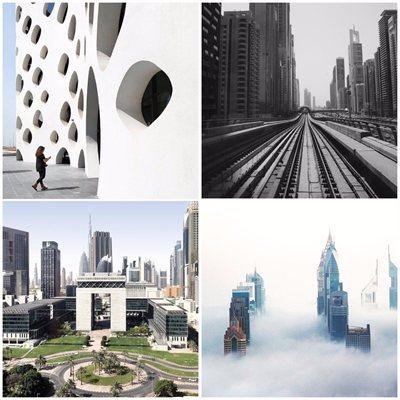#Archilovers_Dubai
