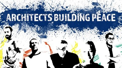 Architects Building Peace