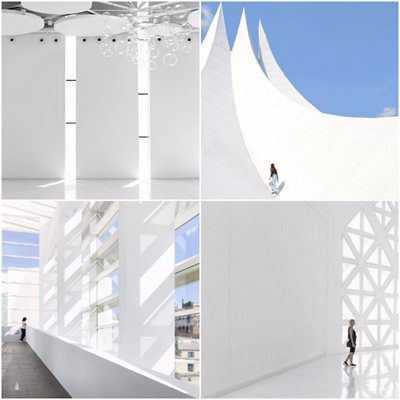 #Archilovers_white