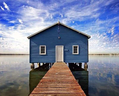 #Archilovers_cabin