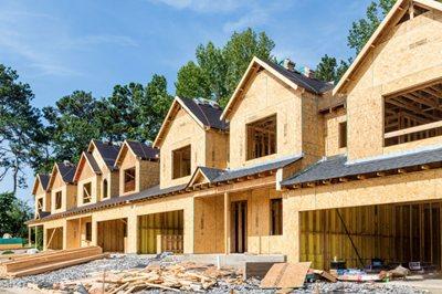 Case in legno: come scegliere la soluzione idonea alle proprie esigenze