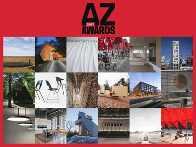 Announcing the Winners of the 2017 AZ Awards
