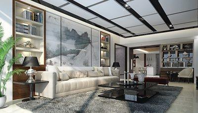 10 Fun Ways to Revamp Home Interiors