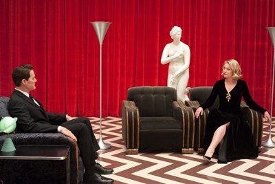 Best Interior Designs on film