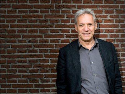 Hans van Heeswijk Architects design New Museum for Realistic Art