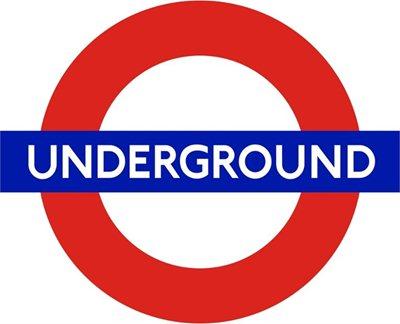 Happy Birthday London underground!