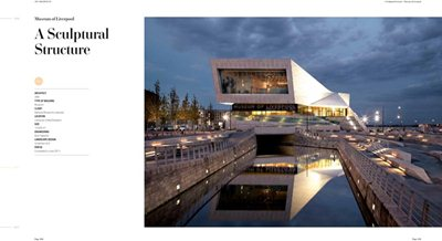 3XN Architects: new monograph captures 27 years of architecture beyond building