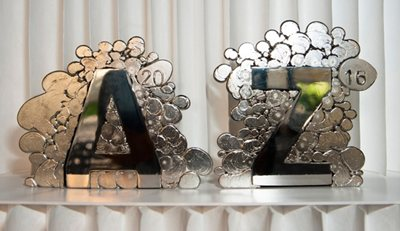 Here are the Winners of the 2016 AZ Awards