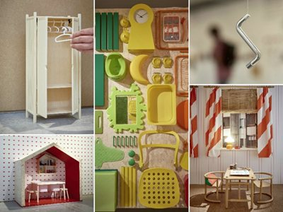 First IKEA Museum to open on 30th June