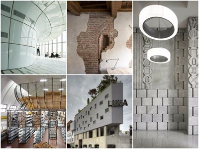 Open House Milano 2017: appuntamento 13 e 14 maggio