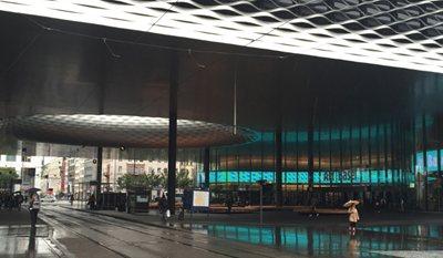 Design Miami/Basel 2016