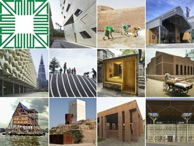 Shortlist announced for the 2016 Aga Khan Award for Architecture