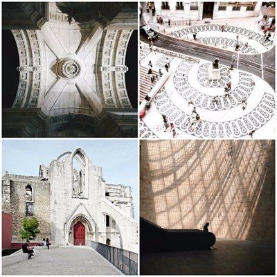 #Archilovers_Lisbon