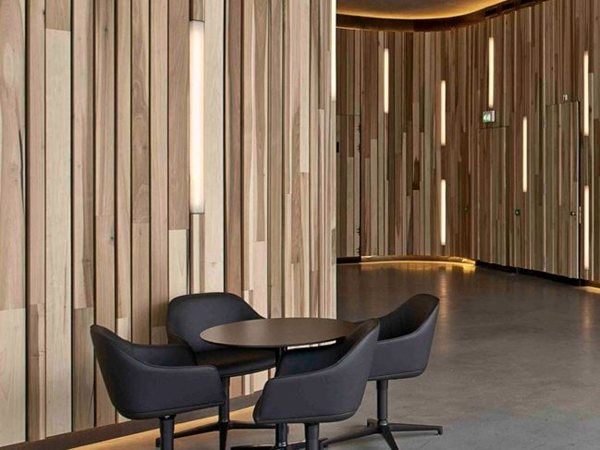 wood album on archilovers the professional network for architects and designers. Black Bedroom Furniture Sets. Home Design Ideas