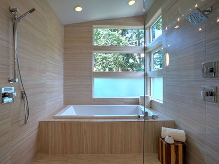 Bathrooms Album On Archilovers The Professional Network