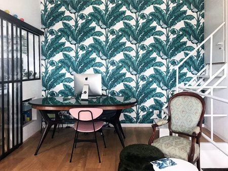 Themes Open House Roma 2017