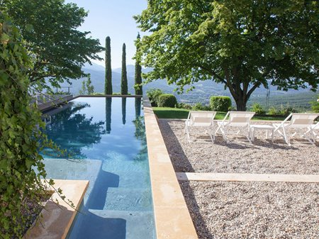 swimming pools album on archilovers the professional network for architects and designers. Black Bedroom Furniture Sets. Home Design Ideas