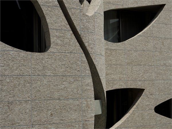 Stone Album On Archilovers The Professional Network For