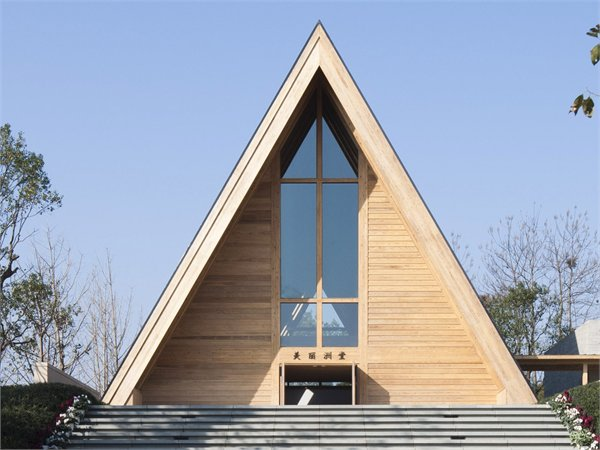 Flat And Sloping Roofs Album On Archilovers The